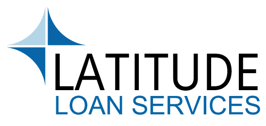 Latitude Loan Services